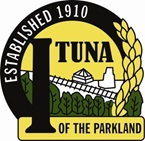 Town of Ituna Logo